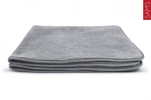 SAM'S 24″ x 36″ Ultra Dense Premium Drying Towel