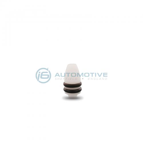 BMW N47N Swirl Flap Plug
