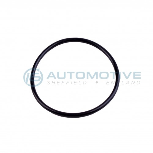 BMW DISA Valve O-Ring