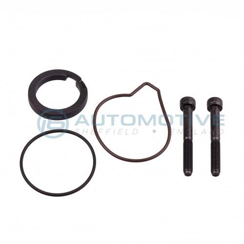 Wabco Air Compressor Repair Kit