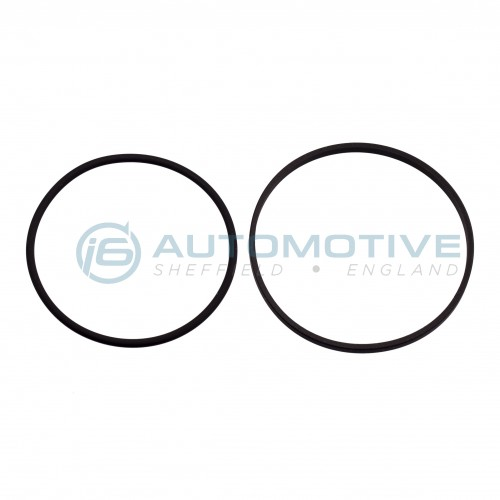 BMW Single Vanos Seals