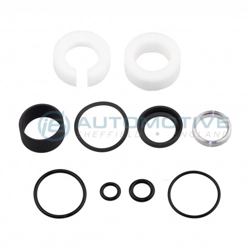Hitachi Compressor Seals Kit