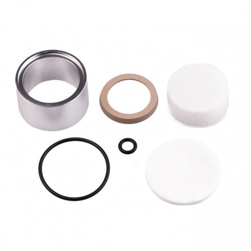 P38 Air Suspension Repair Kit