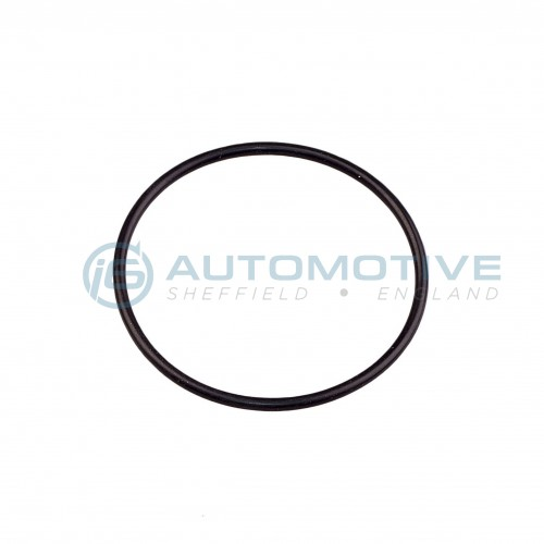BMW Power Steering Cap Seal