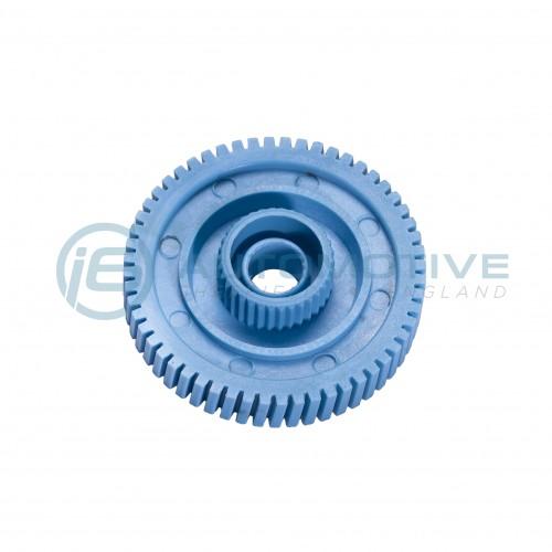 BMW Transfer Motor Gear