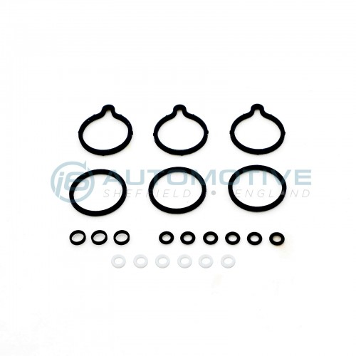 Bosch CP1 Fuel Pump Repair Kit