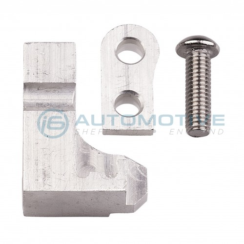 VAG P2015 Repair Kit - Aluminium Manifolds