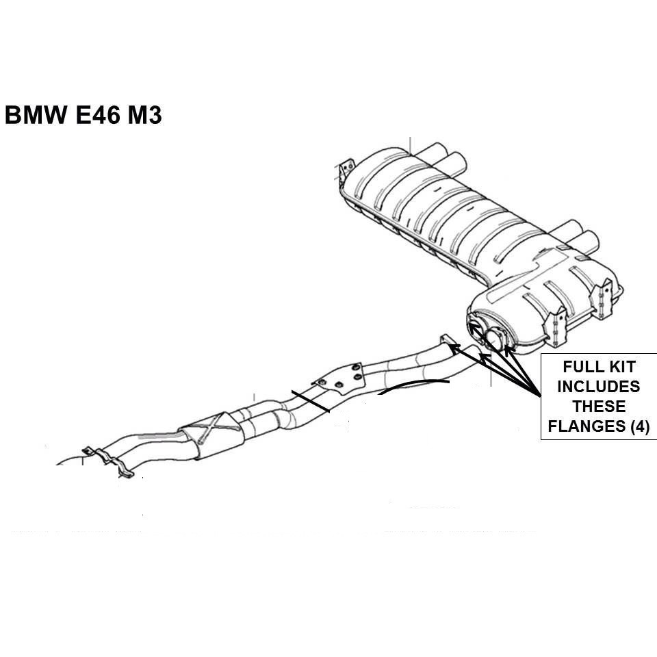 Saab 92x Engine Diagram Html also Parts Of A Front Door as well RDDT47653 further 2008 Kia Optima Fuse Box likewise Bmw E46 M3 Z4m Exhaust Flange Repair Rusted Corroded Broken 4 Flange Kit. on saab 9 5 interior