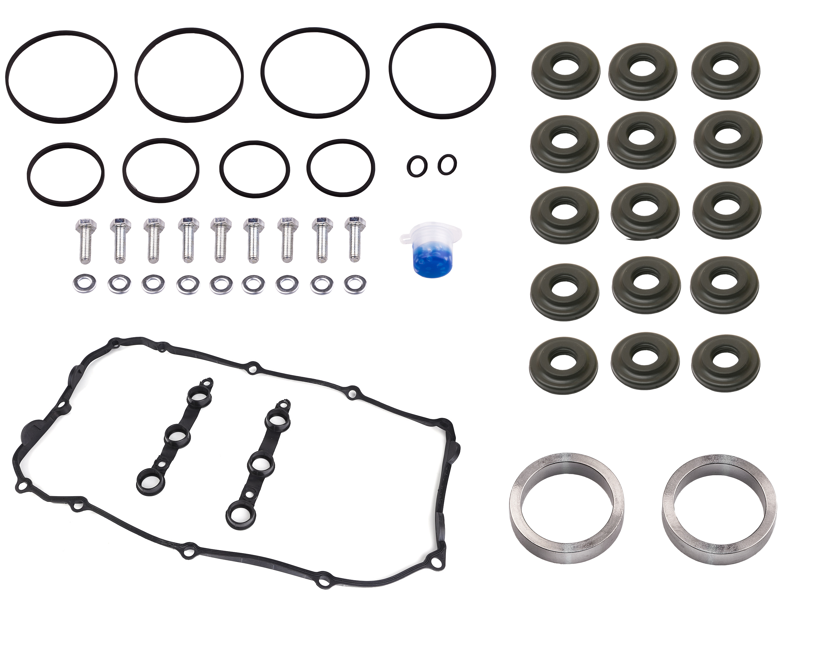 Vanos Repair Kit additionally 300zx Engine Removal further Discussion D488 ds528784 together with P 0900c1528003800a further File Single Cylinder T Head engine  Autocar Handbook  13th ed  1935. on bmw e46 intake manifold diagram