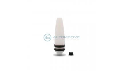 BMW N47 Swirl Flap Plug