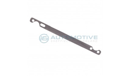 BMW viscous fan removal tool stainless steel
