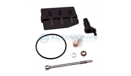 BMW Disa valve repair kit M54 M56