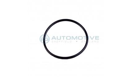 BMW DISA Valve O-Ring