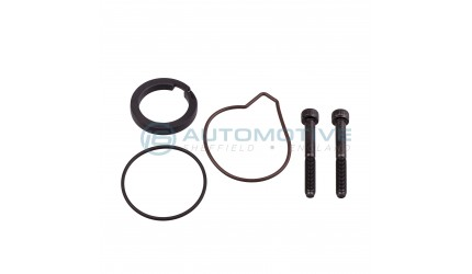 Wabco Air Compressor Repair Kit