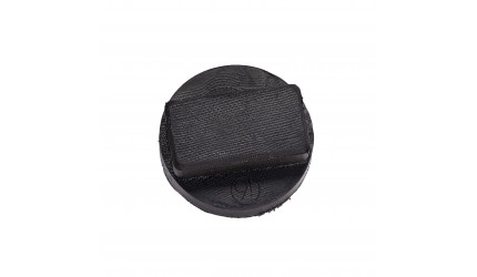 BMW Rubber Jacking Pad Adapter