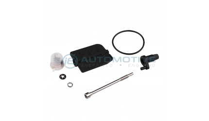 BMW 2.2 2.5 DISA Valve Repair Kit