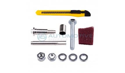 Saab Turret Gearbox Repair Kit