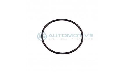 BMW Power Steering Cap Seal
