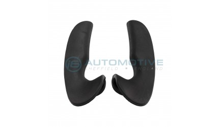 Renault Clio  172 182 Steering Wheel Thumb Grips