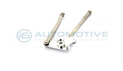 Mercedes Benz Intake Manifold Repair Bracket