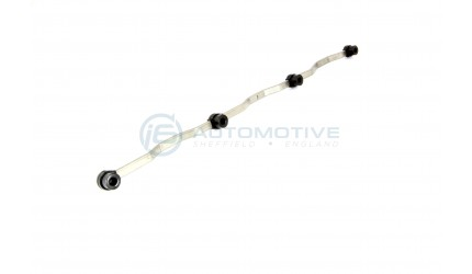 Vauxhall Saab 1.9 CDTI Replacement Manifold Bar