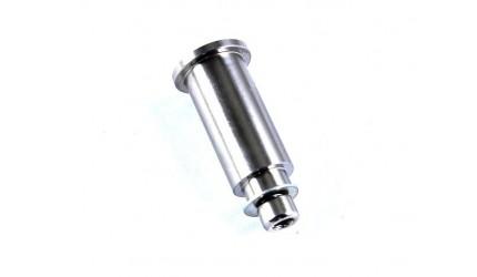 MINI R50 Gear Selector Pin