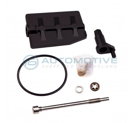 BMW 3.0 DISA Valve Repair Kit M54 M56