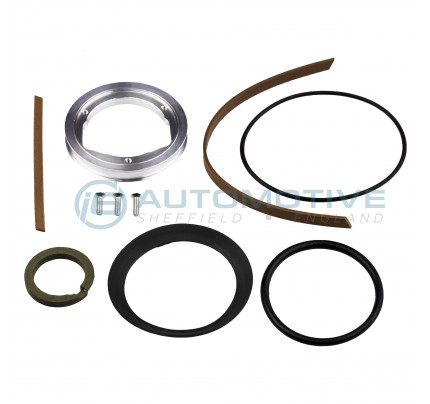 AMK Compressor Repair Kit